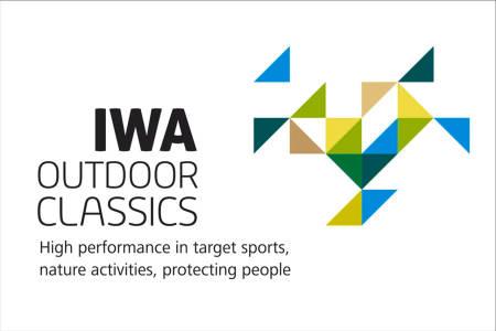 iwa logo avlyst messe