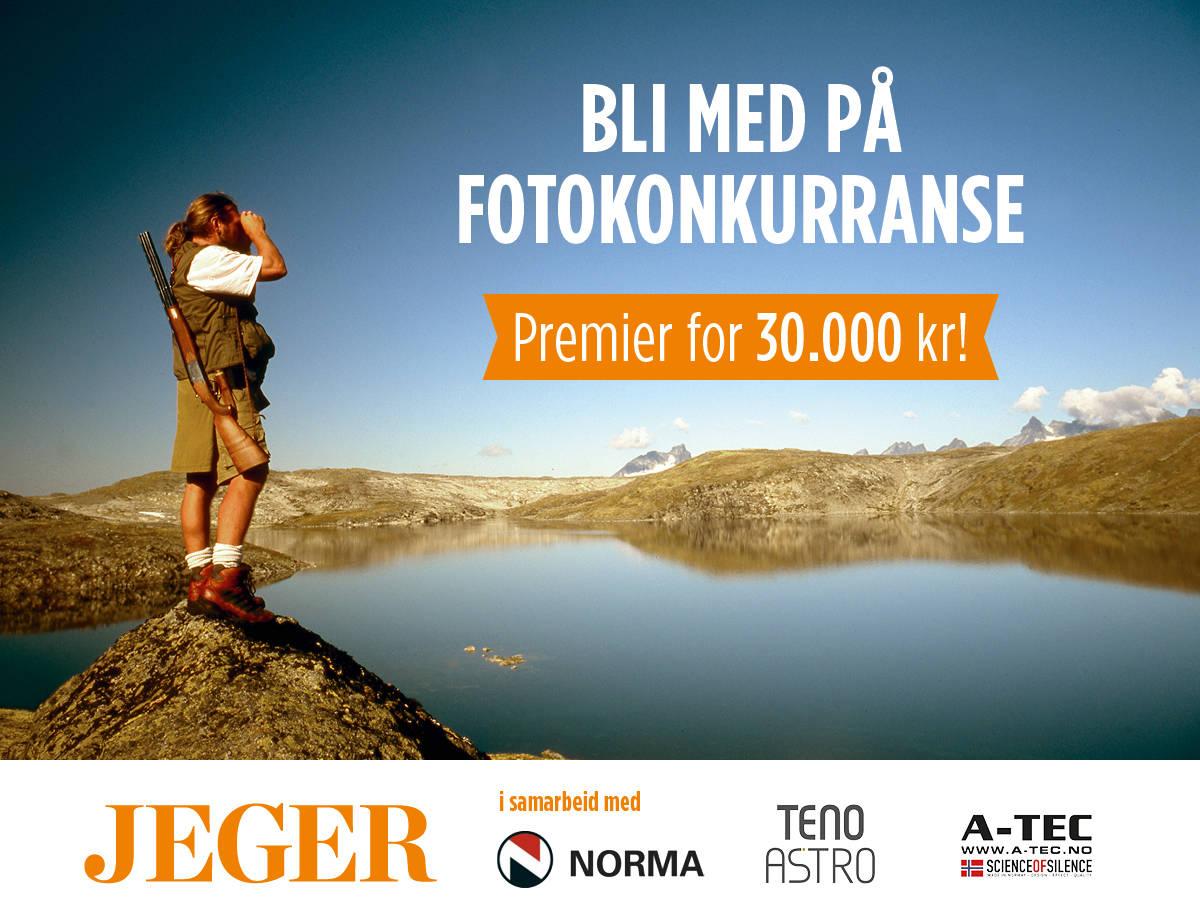 rypejeger rypejakt høyfjell jotunheimen hurrungane foto: Åsgeir Størdal