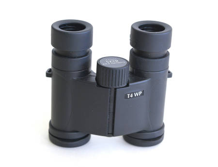 Opticron Trailfinder 4 WP 8x25