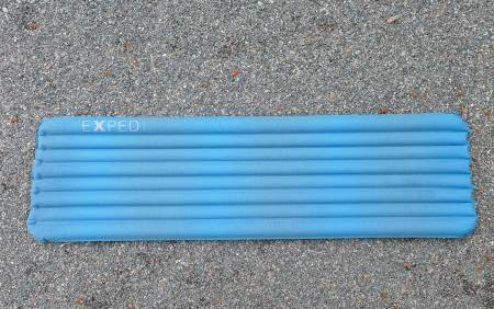 Exped Airmat UL Lite