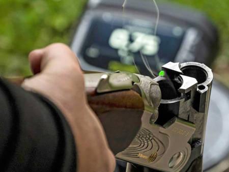 Våpentilbehør best i test